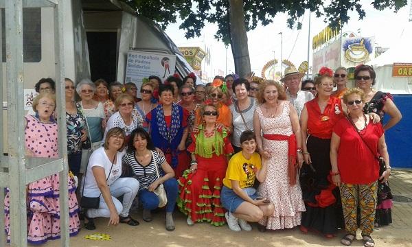 http://reddepadressolidarios.com/img/1paco_1464093941_a.jpg