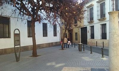 http://reddepadressolidarios.com/img/1paco_1485358727_a.jpg