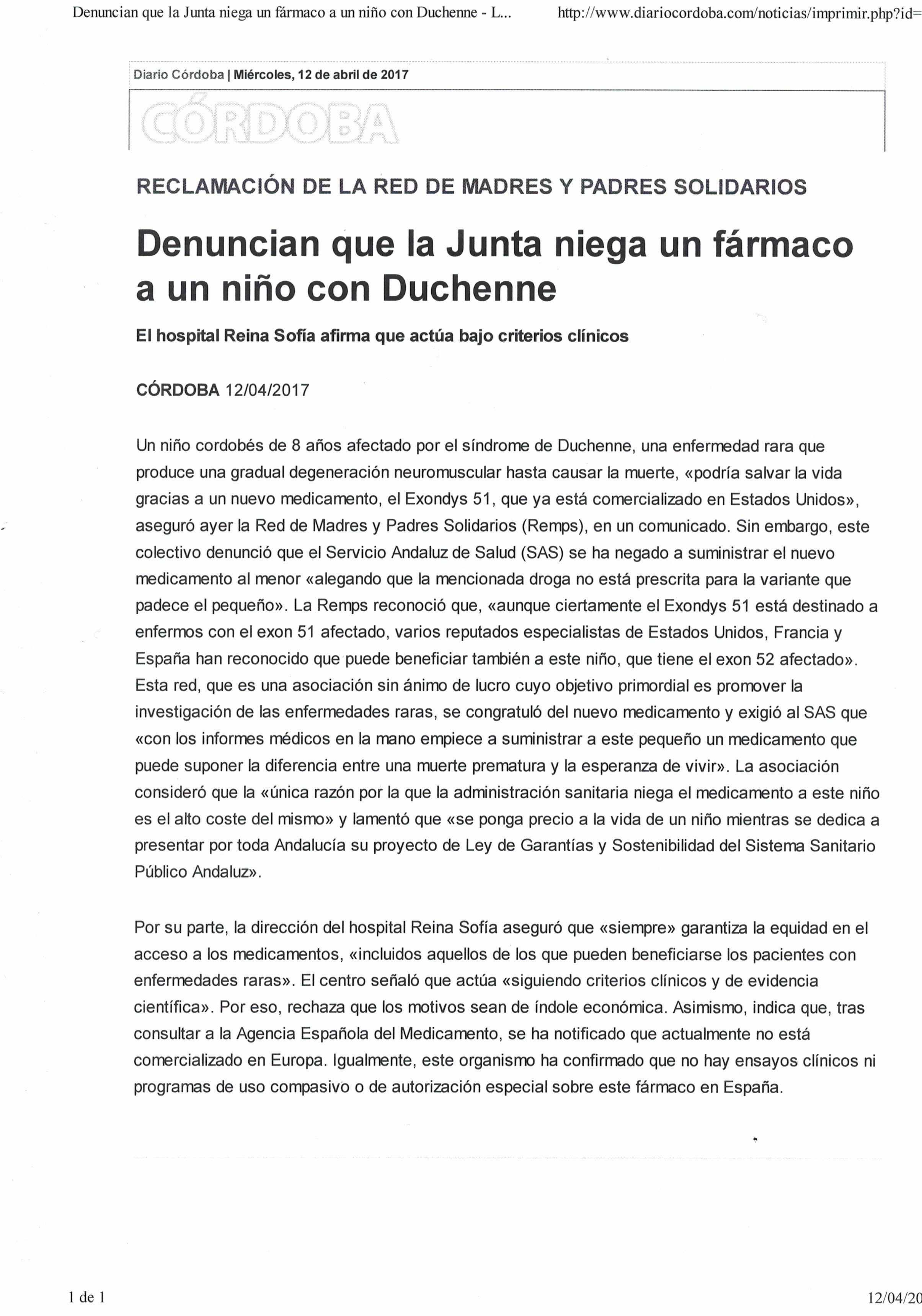 http://reddepadressolidarios.com/img/1paco_1491981426_a.jpg